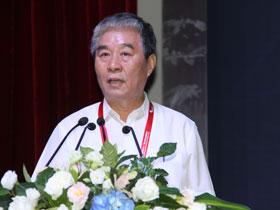 科技部原副部长刘燕华解读经济新常态的绿色含义