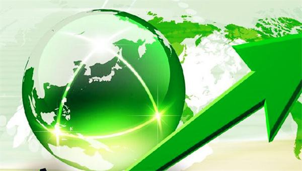 发展绿色金融 吸引社会资金配置到绿色产业