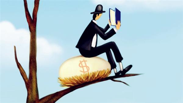绿色保险与绿色证券在我国仍处于探索和起步阶段