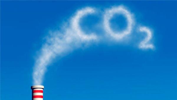 全国7个碳排放权交易试点省市累计成交金额近13亿元