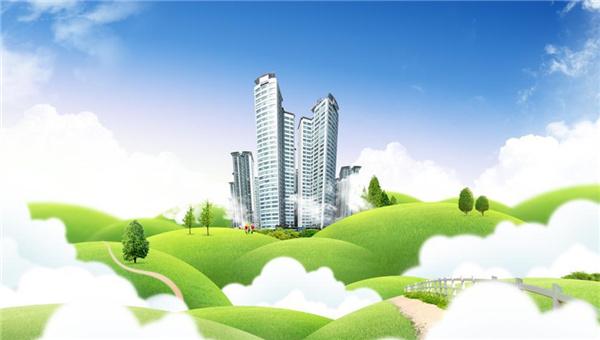 问计:如何构建我国绿色金融体系