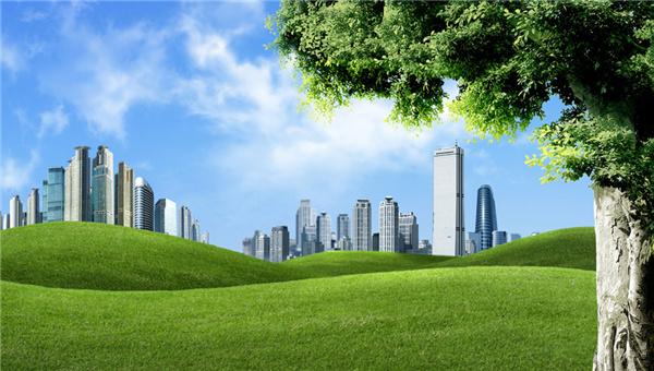 沙祖康:可持续发展不靠说 重在落地