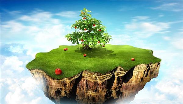 他山之石:国外促进公众气候参与及传播实践经验