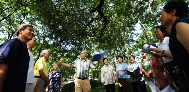 动画短片由EGP-贵州项目实施机构之一的中华环保联合会国际部监制,旨在加强公众尤其是基层群众的环境维权宣传教育