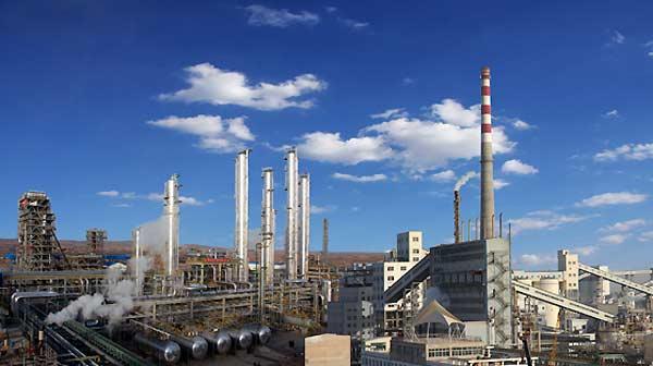 中国高碳能源结构与世界发展趋势背离 需加快低碳转型