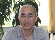 对话发改委能源所康艳兵:中国绿色低碳发展的方向与路径