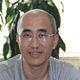 康艳兵:中国绿色低碳发展的方向与路径