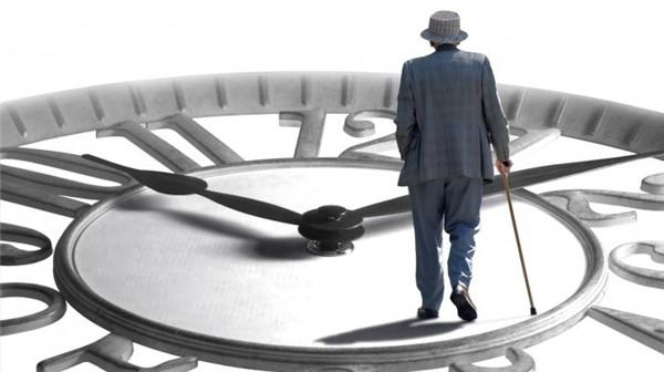 周放生:管不管离退休老同志是政府的良心工程