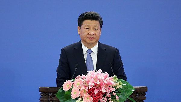 习近平:未来五年中国7000多万贫困人口将全部脱贫