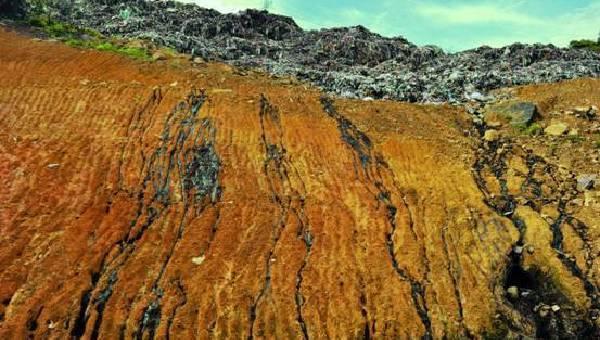 李干杰:中国正面临土壤环境保护重大挑战