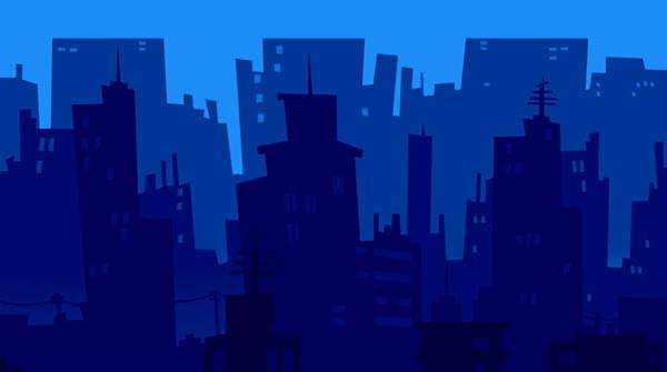 城市发展也要低碳