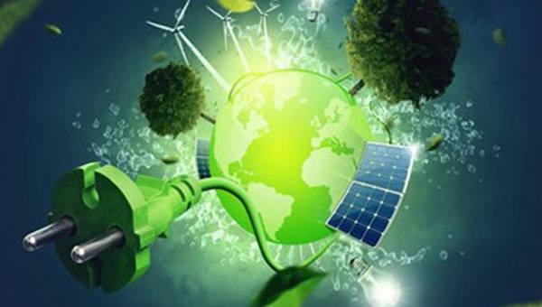 UNDP:中国'十三五'规划与全球可持续发展目标一致