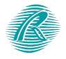 第十七届中国连锁业会议、第十七届中国零售业博览会