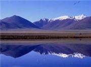发展访谈:对话气候专家 西藏高原污染物从何而来
