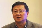 中国互联网金融大会举行 中国网总编辑王晓辉致辞
