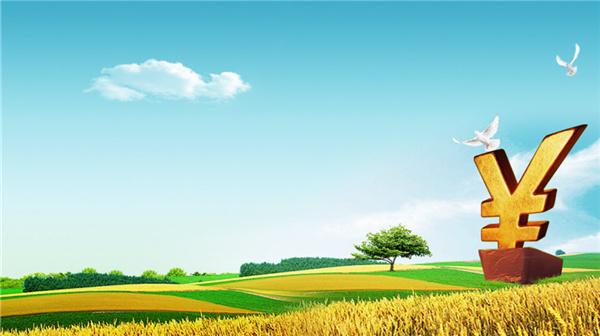 人大代表隋熙明:集约化经营是农民最好的脱贫路径