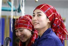 新疆脱贫军令状:2016年力争60万贫困人口脱贫