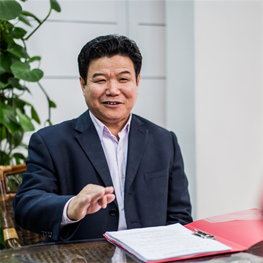 孙建博代表:延迟退休不适用于残疾群体 相反应提前5年