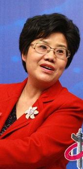 罗宁:绣花变产业增收入 民族地区促旅游助脱贫