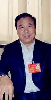 王志刚:农业科技成果如何应用到贫困地区