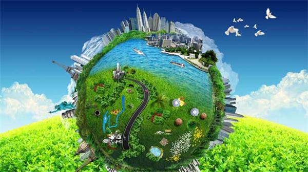 王毅代表:要先去掉现有不利于环保产业发展的政策