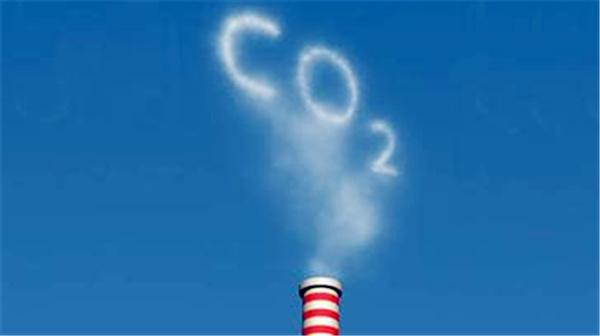 王毅代表:希望2017年构建全国性碳排放权交易市场