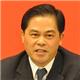 云南省长陈豪:扶贫新部署 转型新路子 绿色新发展