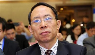 国际扶贫中心主任左常升出席2016中国扶贫国际论坛