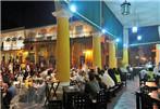 游客涌入 古巴忙着兴建宾馆