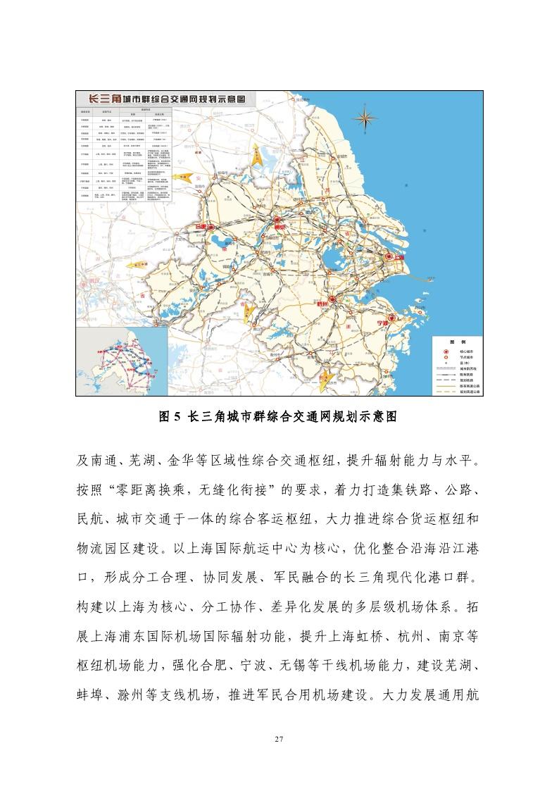 地图 设计 矢量 矢量图 素材 794_1123 竖版 竖屏
