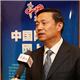 郭卫民:互联网的发展推动扶贫进入新阶段
