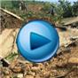 贵州大方发生山体滑坡 20多人被埋