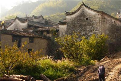"""对口支援:解决欠发达地区贫困问题的""""中国方案"""""""
