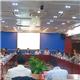 北京图博会24日开幕 湖南近2000册图书参展