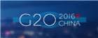 聚焦G20 :普惠包容联动 共谋发展