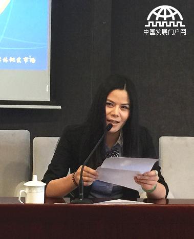 震海批发网落户北京