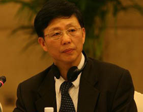 中国驰援国际救灾和全球减贫事业