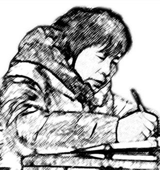 """全国""""三农""""人物、全国三八红旗手标兵吴树兰"""