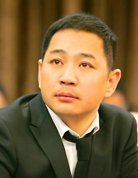 2016年全国脱贫攻坚奖贡献奖——陈正拜