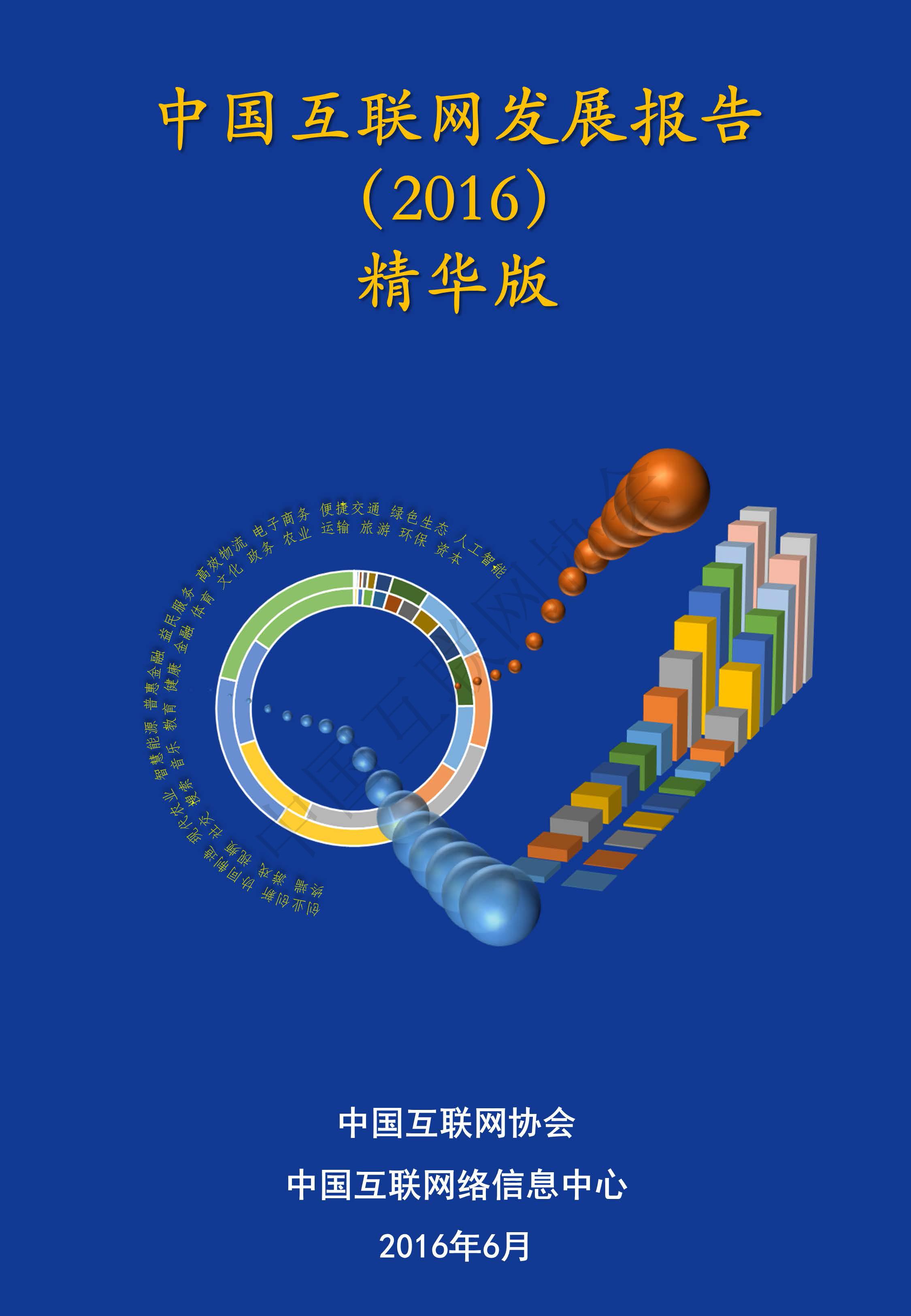 中国互联网发展报告(2016)精华版(1)-1.jpg