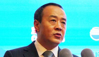 海南省常务副省长毛超峰:海南要走出可持续发展新路