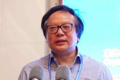 徐林:未来中国经济社会转型面临三大任务