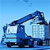 第六届中国商贸流通企业发展论坛