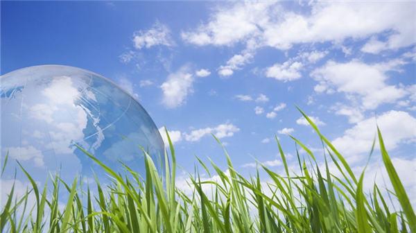《'十三五'控制温室气体排放工作方案》提保障机制要求