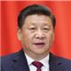 脱贫攻坚看中国:各地如何贯彻习近平扶贫开发思想?