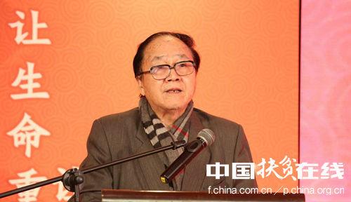 全国禁戒毒万里善行公益巡演河北站在京启动