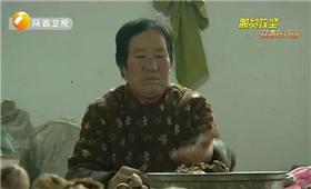 陕西洛南:多产业联动促脱贫