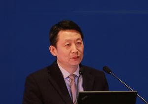 隆国强:开放创新是打造国际竞争新优势的重要举措