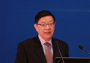 李伟:做强做优做大实体经济作为创新主战场