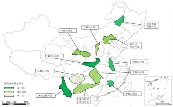 大兴安岭位于地图哪里-大兴安岭地图高清版,黑龙江,,.